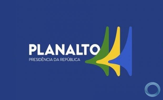 Nota Presidencial - O Presidente da República e o STF.