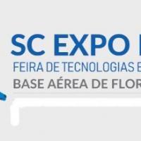 SC Expo Defense será em maio de 2022