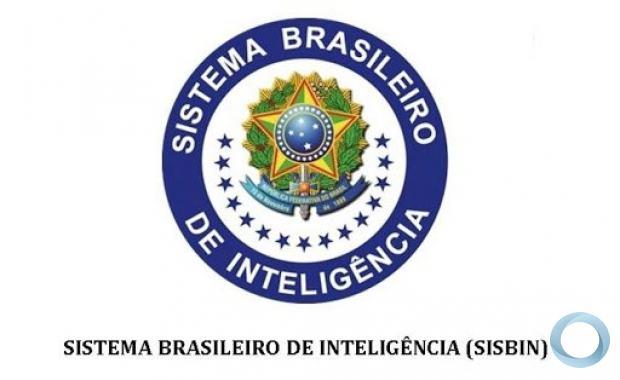 DecretoNº 10.759, 30 JULHO 2021 - Altera a organização e o funcionamento do Sistema Brasileiro de Inteligência
