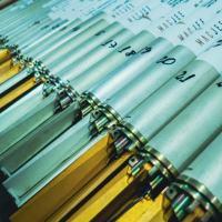 Os foguetes serão usados em testes do Armadillo no final de agosto