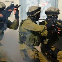The decision, in accordance with the IDF spokesperson, was made as part of the IDF's annual work plan