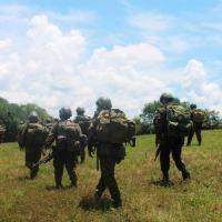 Comando Militar da Amazônia: a Operação Amazônia 2021.