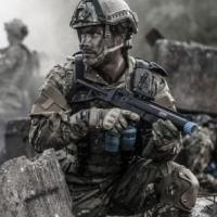 SAAB offers world leading training solutions and capabilities enabling interoperability and true realism for land forces