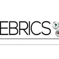 NEBRICS COMENTA   Tópicos da XIII Cúpula do BRICS