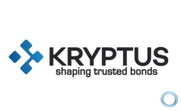 Kryptus destaca novo protocolo de carimbo do tempo fornecido à ICP-Brasil no CertForum 2021