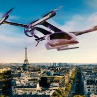 O objetivo da parceria é disponibilizar um total de 50 mil horas de voo por ano na aeronave elétrica da Eve, mas que pode ter um aumento opcional de 100 mil horas por meio de toda a rede da Helipass