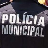 O Congresso poderá desestruturar a área de segurança Pública no Brasil