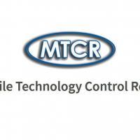 MCTR - O Regime de Controle de Teccnologia de Mísseis