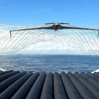 Aeronautics Group - a leading provider of integrated turnkey solutions based on unmanned system platforms