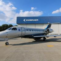 O Embraer Executive Care foi criado para oferecer a melhor experiência em aviação executiva.