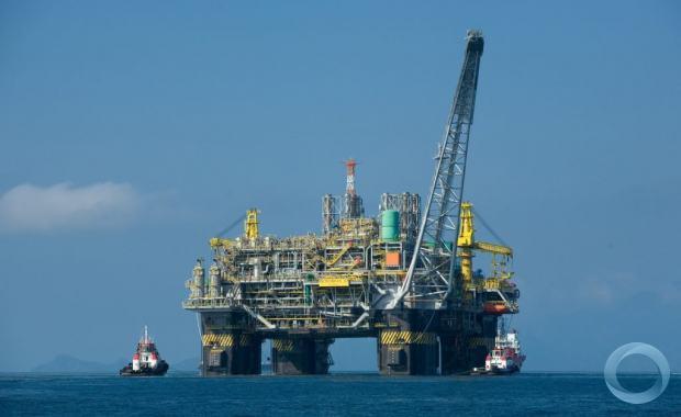 Fatos e Dados sobre a política de preços da direção da Petrobrás