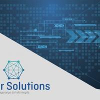 ABDI lança projeto Cyber Solutions e oferece capacitação a micro e pequenas empresas, em parceria com o SENAI