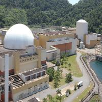 Compete à ANSN regular e controlar estoques e reservas de minérios nucleares