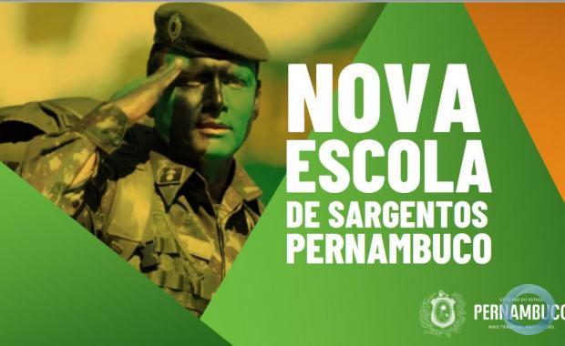 ESA - Apresentação do Projeto pelo Governo de Pernambuco