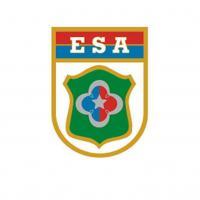 A Localização da futura sede da ESA será a cidade de Recife