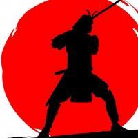 Bushido — Alma de Samurai, que foi publicado pela primeira vez em 1900 e se tornou um best-seller internacional na época, foi republicado neste ano como parte da série Great Ideas da editora Penguin.