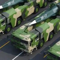 """China deve perseguir a autossuficiência em tecnologia e fazer um esforço """"total"""" para acelerar a modernização e construir um Exército """"de classe mundial"""""""