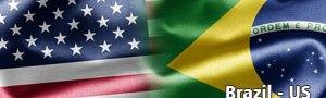 Brazil - US