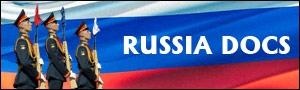Russia Docs
