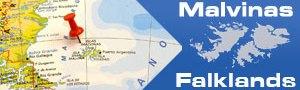 Malvinas-Falklands