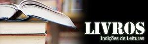 Livros - Leitura
