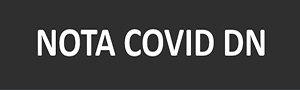 Nota Covid DN