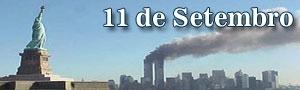 11/Setembro