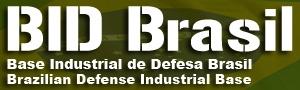 Base Industrial Defesa