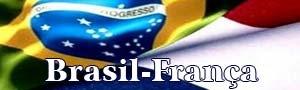 Brasil - França